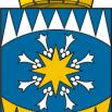 flag_ivdel.png